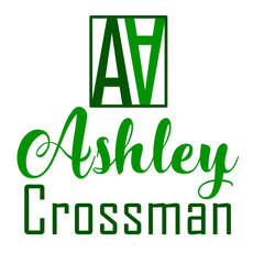 Ashley Crossman